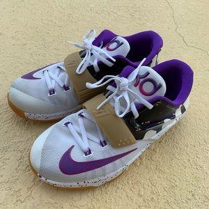 d68582a7a423 Kids  Kd 7 Shoes on Poshmark